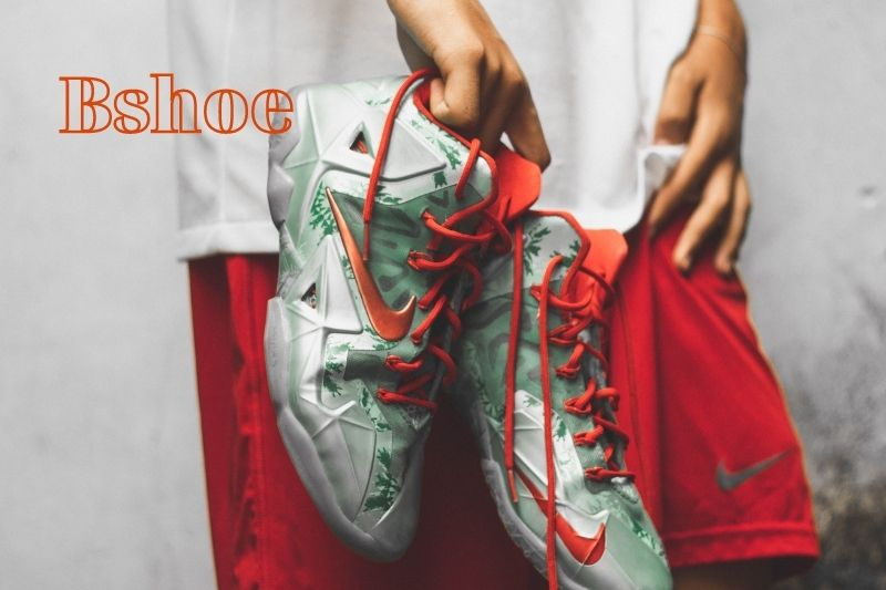 Do high-top basketball shoes prevent ankle sprains