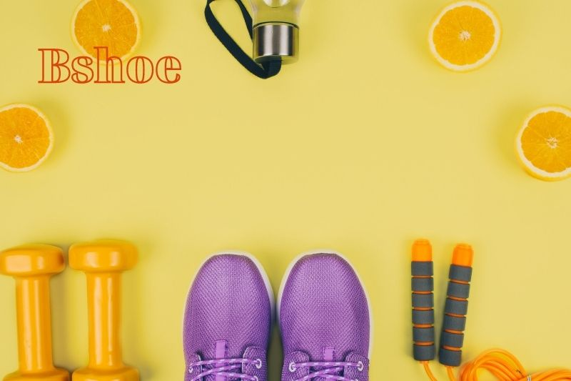 Top 15 Best Shoes For Jumping Rope