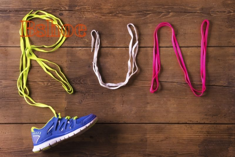 What To Look For in Running Shoes for Shin Splints