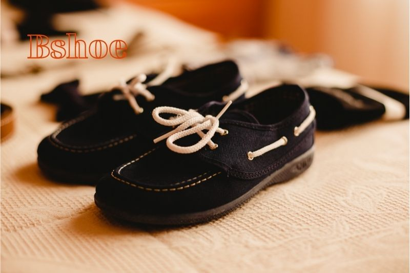 Why Wear Boat Shoes?